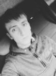 yo, 26, Tomsk