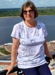 Olga, 67  , Tomsk