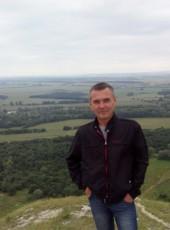 Ilshat, 46, Russia, Sterlitamak