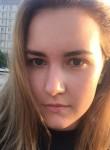 Anastasiya, 18, Biysk