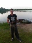 Viktor, 25  , Luchegorsk