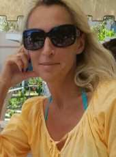 Elena, 38, Russia, Moscow