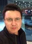 Artem, 39  , Samara