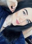 Anna, 23, Novokuznetsk