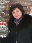 Lyudmila, 42  , Rostov-na-Donu