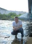 Sergey, 53  , Kola
