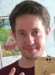 Andrey , 31, Aqtobe