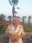 Mila, 56  , Ufa