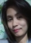 mhek, 27  , Manila