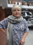 Elya, 53, Krasnoturinsk