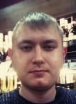 Aleksandr M, 26  , Diveyevo