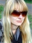 Toma, 38, Minsk