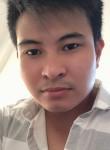 Quy, 26  , Da Nang