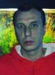Kostya, 39, Kharkiv