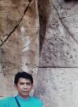Jop, 37  , Kuala Belait