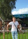Aleksandr , 30  , Kansk