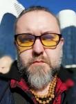 Serg, 43  , Tbilisi