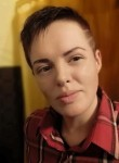 Ira, 29, Saint Petersburg