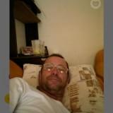 Valdir, 54  , Santa Cruz do Rio Pardo