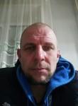 Vyacheslav, 38  , Parabel