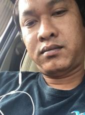 poiuytrewq, 32, Thailand, Bangkok
