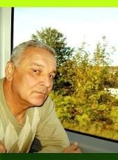Aleksandr, 59, Turkmenistan, Ashgabat