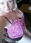 Kristina, 27  , Ulan-Ude