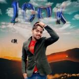 ROCK , 18  , Purnia