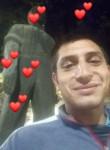 Damirkolompar, 29  , Kikinda