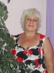 Марина, 55 лет, Ковров