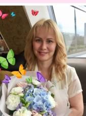 Svetlana, 39, Russia, Naberezhnyye Chelny