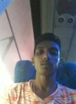 Shayad, 23  , Nadi