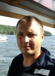 Aleksandr, 36, Vladivostok