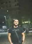 Silvio, 26  , Vlore
