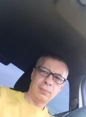 Valeriy, 50, Kenya, Meru
