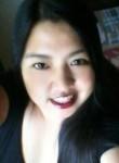 dee, 37  , San Fernando (Central Luzon)