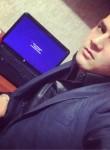 Aleksandr, 22  , Sorochinsk
