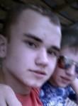 Aleksandr, 21  , Serdobsk