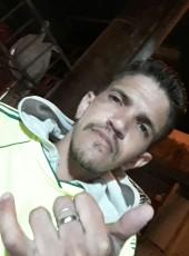 Eduardo , 30, Brazil, Sao Paulo