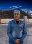 احمدالجريدى, 62  , Cairo