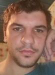 Nikolay, 24  , Bokovskaya