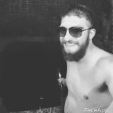 Іван, 22  , Soledar