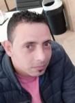 Moustafa, 36  , Ricany