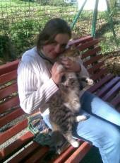 Iya Voyt, 32, Russia, Krasnodar
