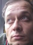 Ruslan, 42, Kiev