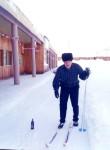 Sergey, 59, Solikamsk