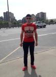Maks.grigoryan, 32  , Golitsyno