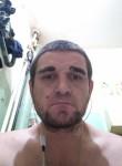 Bulik, 34 года, Железногорск (Курская обл.)