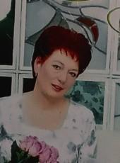 Lyudmila, 56, Belarus, Brest