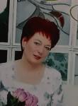 Lyudmila, 56  , Brest